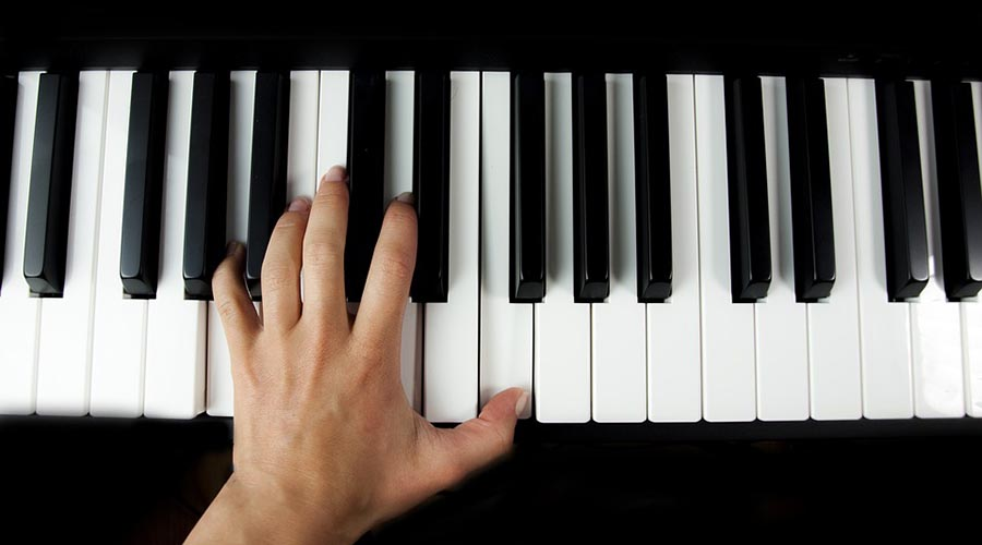 Selecting the Best 88 Key Weighted Keyboard - Ultimate Buyer's Guide
