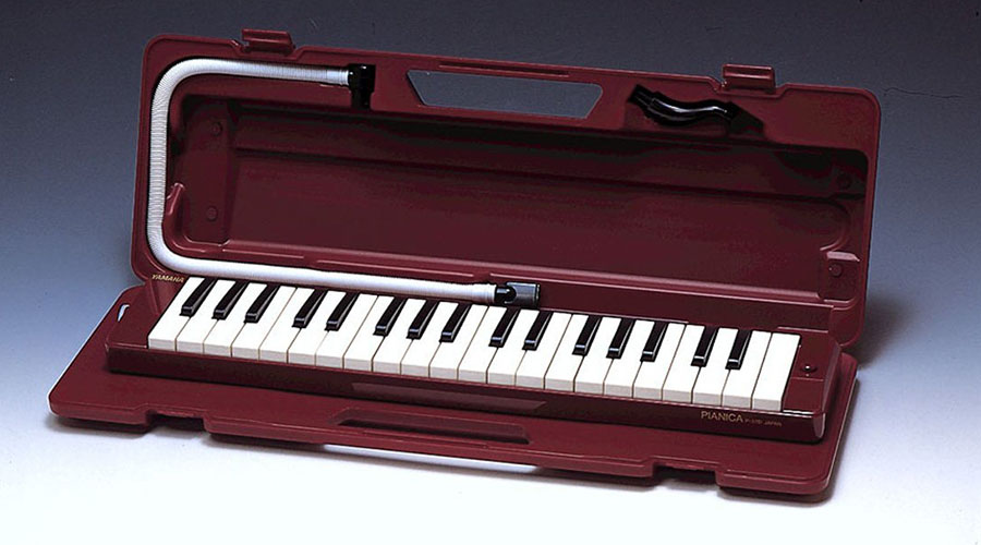 What Is the Best Melodica